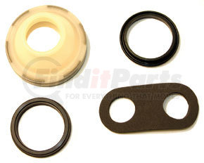 "RH7871K by HALDEX - Repair Kit for 1.75"" Adjusting Cylinders"