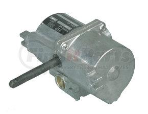 RM2631001X by HALDEX - Remanufactured HP-100 Motor Series