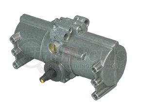RM2598001X by HALDEX - Remanufactured HP-200 Motor Series