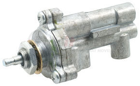 RM7547001 by HALDEX - Side Port Air Control Valve - Trico Compatible for Air Wiper Motor
