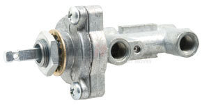 RM7547005 by HALDEX - Side Port Air Control Valve - Trico Compatible for Air Wiper Motor