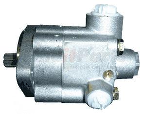 RP13003 by HALDEX - New LUK 73 Series Pump