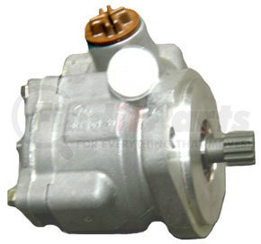 RP221606X by HALDEX - Reman. TRW EV Series Power Steering Pump