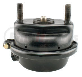 SC20D by HALDEX - Type 20 Service Chamber AIR DISC
