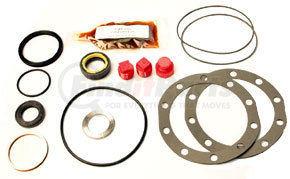 RG39210 by HALDEX - Seal Kit for Sheppard 392 Series Steering Gear
