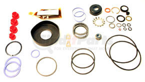 RG54001 by HALDEX - TRW/Ross HF54 Series Steering Gear Seal Kit