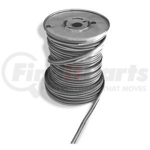 051054 by VELVAC - Four-Way Bonded Parallel Wire