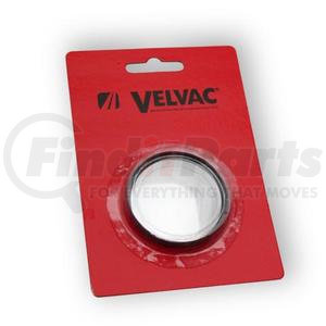 "723050 by VELVAC - Stick-On Convex Spot Mirror 2"" Round"