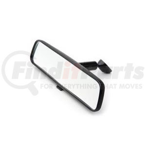 "723095 by VELVAC - Interior Rearview Mirror Glass 9"" x 2"" Day/Night Feature"