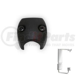V624059999 by VELVAC - Head Clamp & Screw Kit Model 405