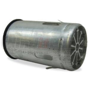 600258 by VELVAC - Anti-Siphon Tube