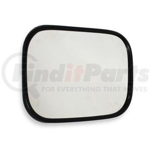 702086 by VELVAC - Colorado Canyon Pickup Mirror Flat Glass Kit