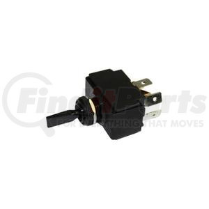 747387 by VELVAC - Relpacement Parts Momentary Motor Switch