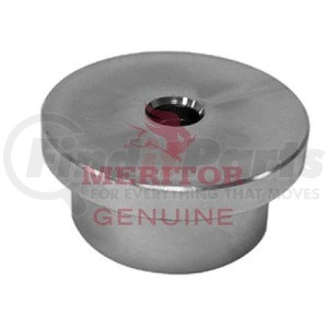 5101101 by MERITOR - Meritor Genuine - DRIVER HOL PROP