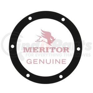 2208U1113 by MERITOR - Meritor Genuine - GASKET