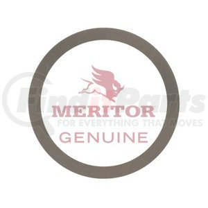 2803Q3111 by MERITOR - Meritor Genuine - SHIM-.005