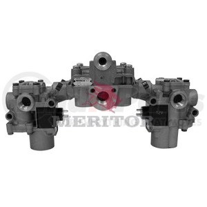 R955407 by MERITOR - ABS - TRACTOR ABS VALVE PACKAGE