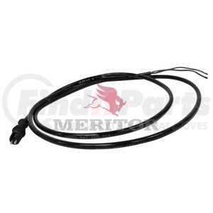 S4497110150B100 by MERITOR - ABS SYS - SENSOR CABLE