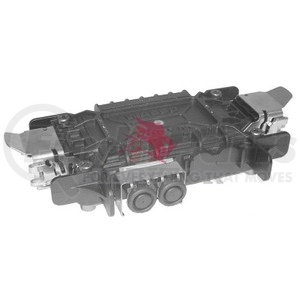 S4461082047 by MERITOR - ABS - TRAILER ECU VALUE ASSEMBLY SERVICE EXCHANGE