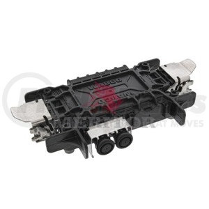 S4461082017 by MERITOR - ABS - TRAILER ECU VALUE ASSEMBLY SERVICE EXCHANGE