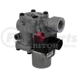 S4008507160 by MERITOR - ABS - TRAILER ABS MODULATOR VALVE