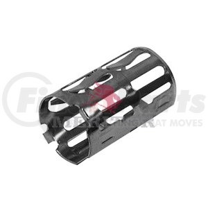 S8997598154B50 by MERITOR - ABS SYS - SENSOR CLIP