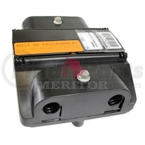 S4008651490 by MERITOR - ABS - TRACTOR PABS ENGINE CONTROL UNIT