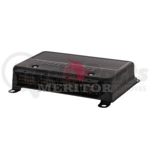 S4008651660 by MERITOR - ABS - TRACTOR ABS ECU ATC