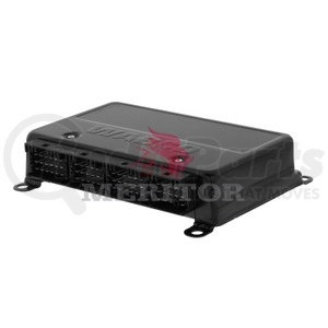 S4008647010 by MERITOR - ABS - TRACTOR ABS ECU