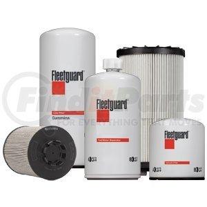 FF266 by FLEETGUARD - Fleetguard Fuel Filter