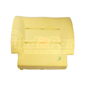 230806-01 by COMMERCIAL VEHICLE GROUP - National Seating Standard Cushion (foam only)