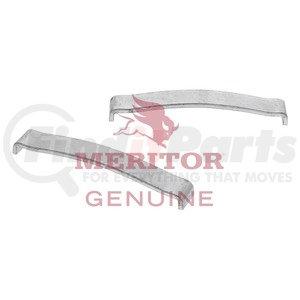 69160383 by MERITOR - Meritor Genuine - SPRING