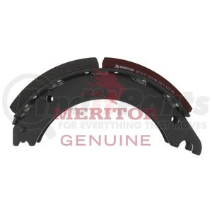 PSMA2124702QPBL by MERITOR - Meritor Genuine - B-LOCK LINED