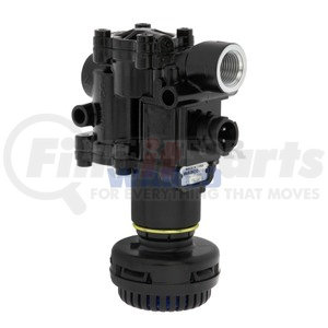 S4008506150 by MERITOR - ABS - TRAILER ABS MODULATOR