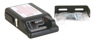 BC3AP by BUYERS PRODUCTS - 3 Axle Proportional Brake Controller