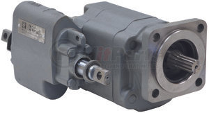 C1010DMCW by BUYERS PRODUCTS - For Clockwise Rotation - Direct