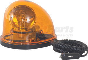 RL650A by BUYERS PRODUCTS - Halogen Revolving Light