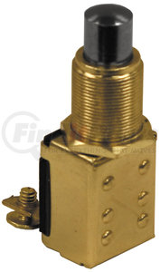 SW901 by BUYERS PRODUCTS - 12 Volt Momentary Switch