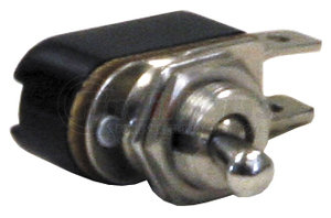 SW9111 by BUYERS PRODUCTS - 12 Volt Recessed Panel Mount With 12V Toggle Switch