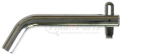 HP625SC by BUYERS PRODUCTS - Hitch Pin Assembly with Spring Clip