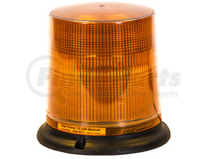 SL696A by BUYERS PRODUCTS - 12 LED Strobe Beacon