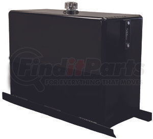 UR50S by BUYERS PRODUCTS - RESERVOIR HYD 50GAL UPRT