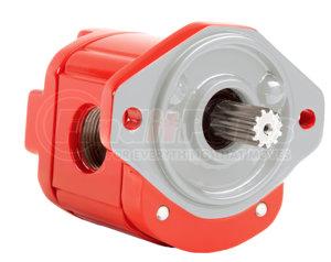 PF450216QSRL by MUNCIE POWER PRODUCTS - MUNCIE PUMP