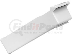 5411000 by BUYERS PRODUCTS - Replacement Drawer for 18 Drawer Parts Cabinet 5411018.