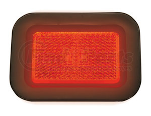 Buyers Products 5627533 LED Marker Light