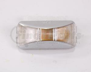 LT15L by POWER PRODUCTS - License Lamp