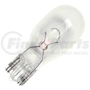 922 by EIKO - Mini Bulb, Miniature Wedge base