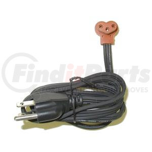 28200 by FIVE STAR MANUFACTURING CO - REPLACEMENT CORD