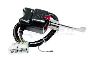 900Y73 by VEHICLE SAFETY MANUFACTURING - 900 SWITCH W/MACK HARNESS