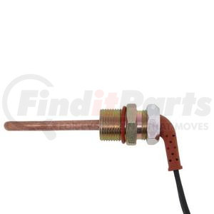 30513 by FIVE STAR MANUFACTURING CO - DIESEL HEATER